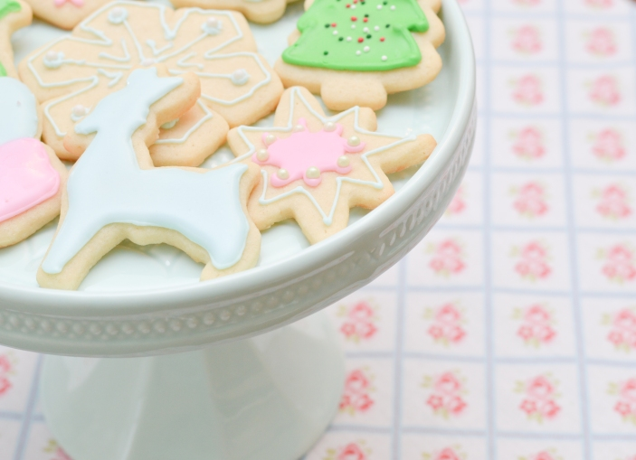 Cookies4 (1 of 1)