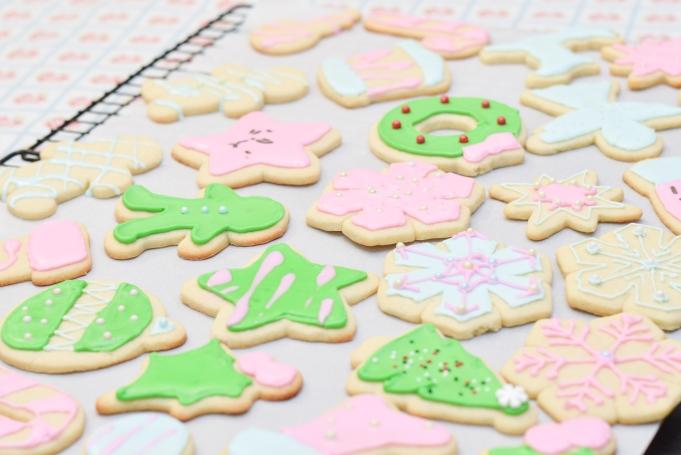 Cookies5 (1 of 1)