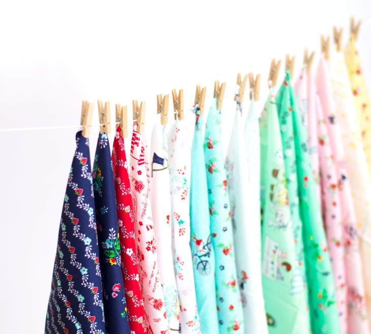 Fabric On Line1