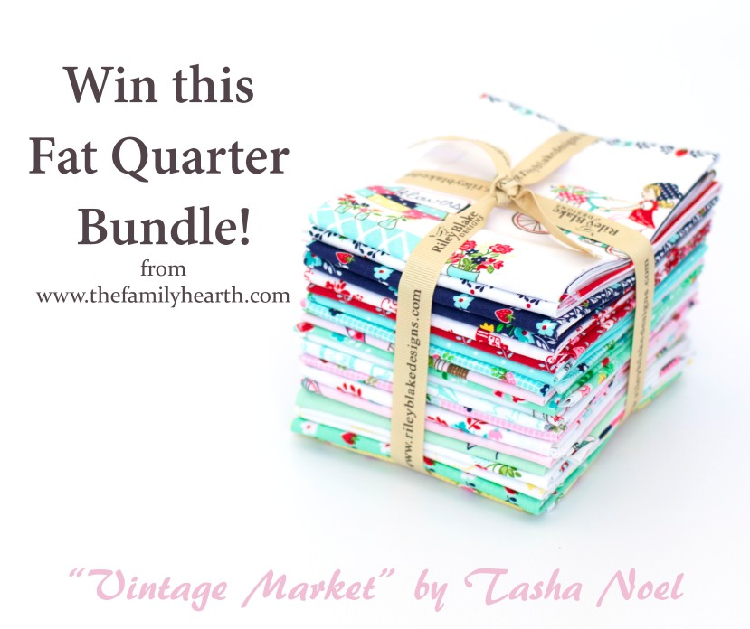 WinThisBundle