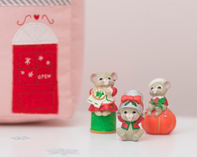 ChristmasVillage_0002