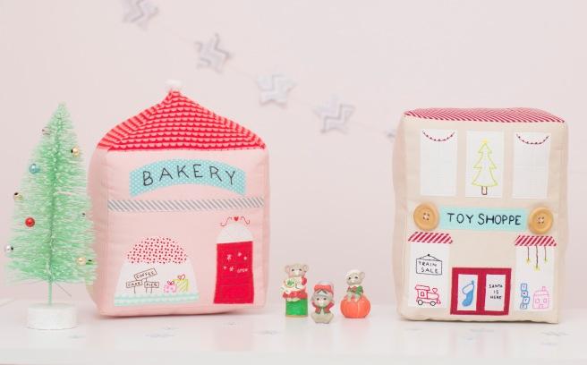 ChristmasVillage_0008.jpg