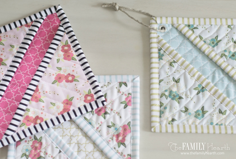 Watermark_Potholders