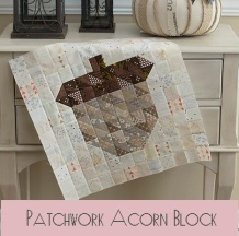 AcornPatch5