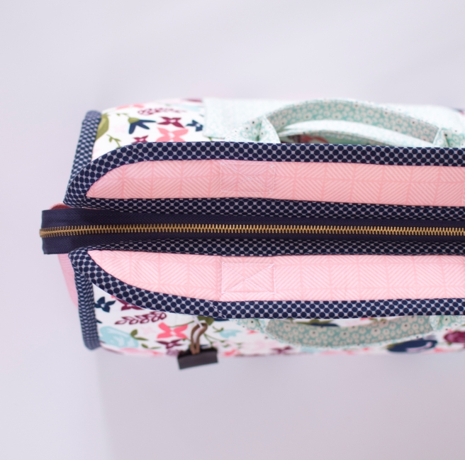 Makers_Tote_002