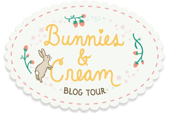 Bunnies&Cream_Logo_Blog_Tour_WhiteBG